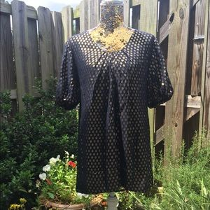 Stunning French connection dress size 2!